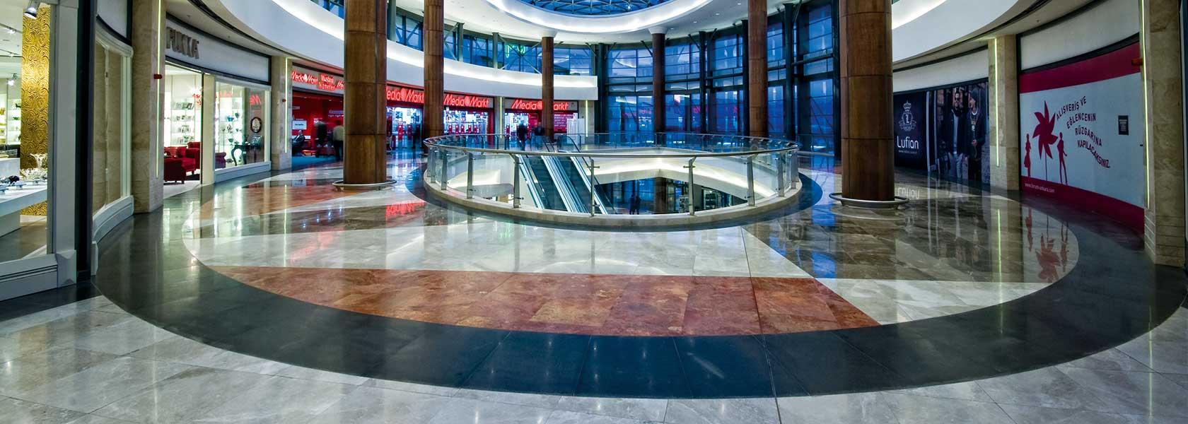 karat-marble-slide-3